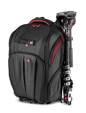 Manfrotto MB PL-CB-EX Mochila Pro Light Cinematic Expand
