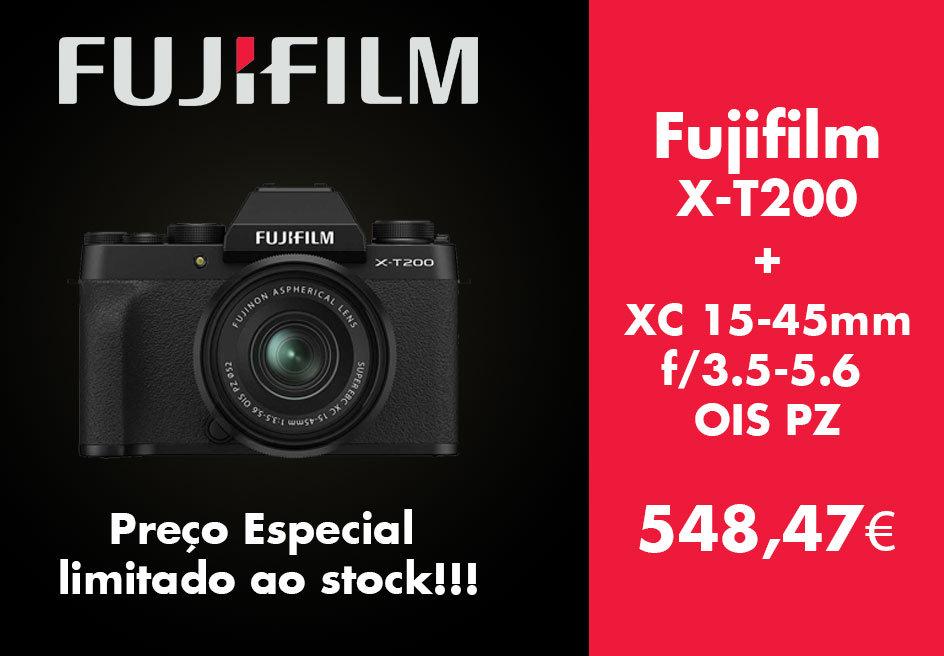 promos_fujifilm_XT200.jpg