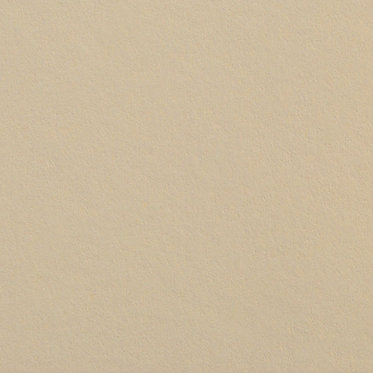 Colorline Fundo Cartolina 30 Silvertone - 2,72x11mt
