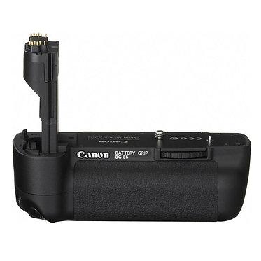 Canon Punho BG-E6