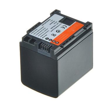 Jupio Bateria BP-819