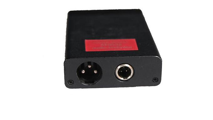 Audio-Technica Módulo de Alimentação AT 8532