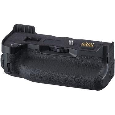 Fujifilm Punho Vertical VPB-XH1