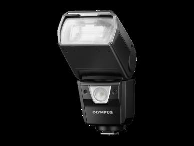 Olympus Flash FL‑900R