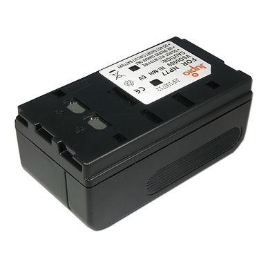 Jupio Bateria NP-77