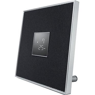 Yamaha ISX-80  MusicCast Multiroom