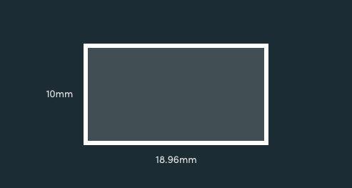blackmagic_sensor-four.jpg