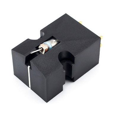 Denon DL103 Cartridge