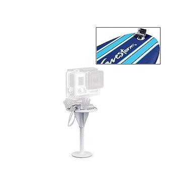 GoPro  - Fixação para Pranchas Bodyboard