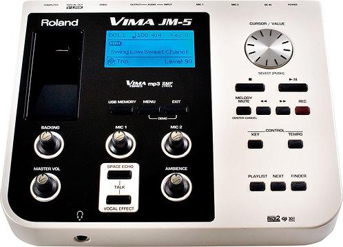 Roland JM-5