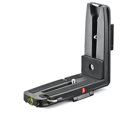 Manfrotto MS050M4-Q2 Bracket Q2