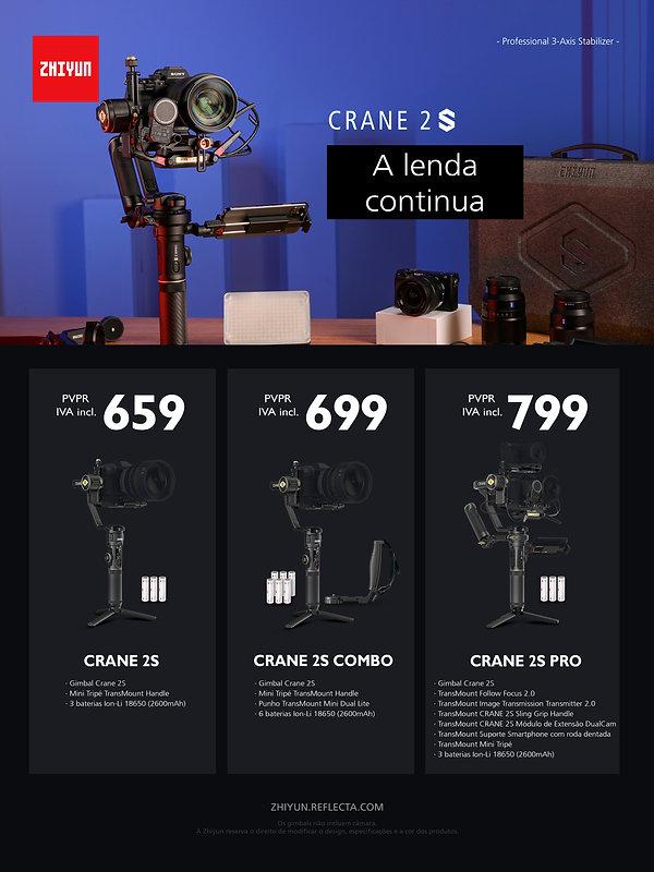 Crane 2S_3_Configuraciones_PT.jpg