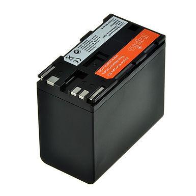 Jupio Bateria BP-975