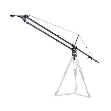 Konova Jib J2 - Grua para Slider 150cm