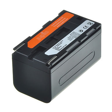 Jupio Bateria BP-930