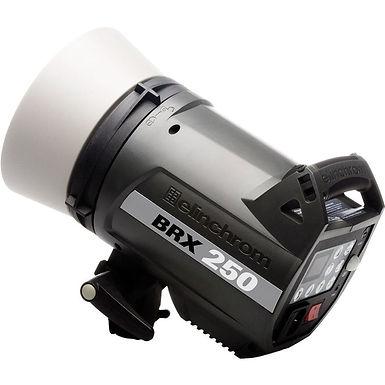 Elinchrom Flash BRX 250