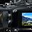 Thumbnail: Canon LEGRIA HF G26