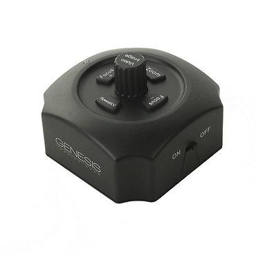 Genesis Digital USB Follow Focus