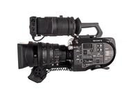 Sony PXW-FS7 I