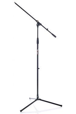 Bespeco SH12NE suporte de microfone preto
