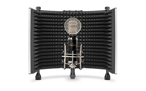 Marantz Sound Shield