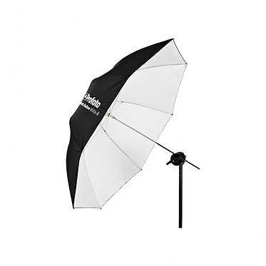 Profoto Sombrinha Shallow Branca M - 105cm