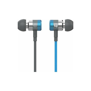 Easy Mobile Sharp Bass - Auriculares