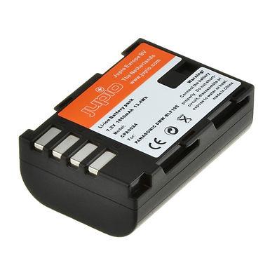 Jupio Bateria DMW-BLF19E