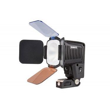 Swit Led S-2041 Power Kit