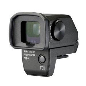 Olympus Visor Electrónico VF-4