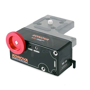 Konova MS Motor para Slider - 1/250