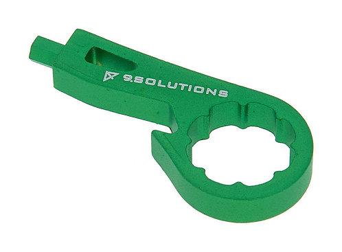9.Solutions - GoPro Multi-Tool