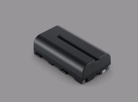 blackmagic-pocket-cinema-camera-6K-pro_9