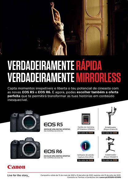 Promocion-EOS-R5_R6_PT.jpg