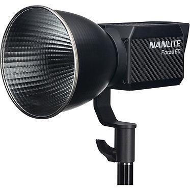 Nanlite Forza 60 LED
