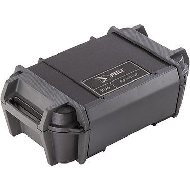 Peli R60 Personal Utility Ruck Case