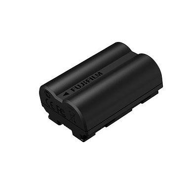Bateria Fujifilm X-T4 NP-W235