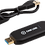 Thumbnail: Elgato Cam Link 4K
