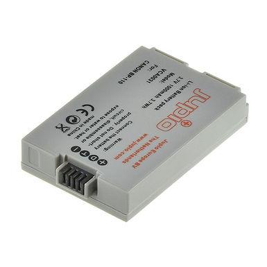 Jupio Bateria BP-110