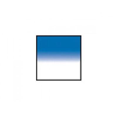 Cokin Filtro P123F Degradê Azul 2 Full