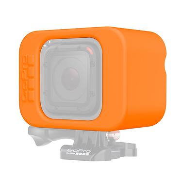 GoPro Floaty para Hero4 Session