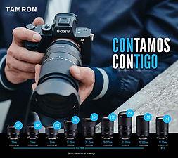 2021_02_INCENTIVO-EMPLEADOS-TAMRON.jpg