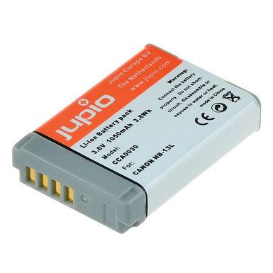 Jupio Bateria NB-13L