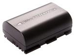 Baterias Canon/Sony/Panasonic