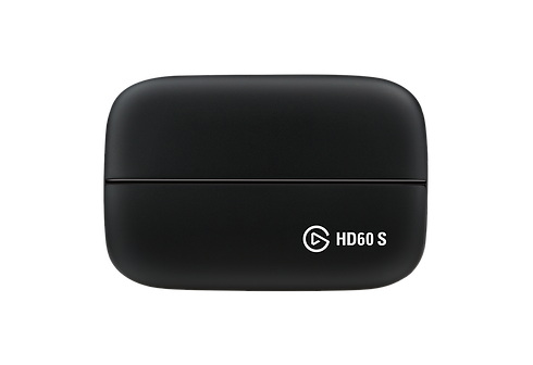 game-capture-hd60s-3.png
