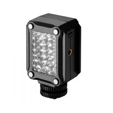 Metz Luz Vídeo Mecalight Led-160