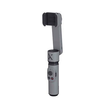 Zhiyun Smooth X - Kit Estabilizador p/Smartphone