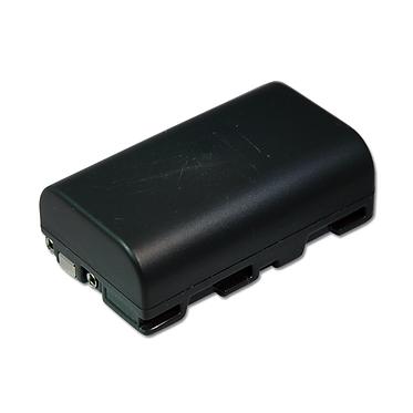 Jupio Bateria NP-FS10 / NP-FS11
