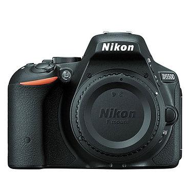 Nikon D5500 Corpo