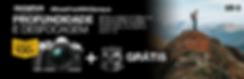 EM10+45_bannersclientes_port.png